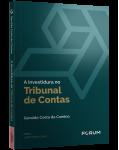 A INVESTIDURA NO TRIBUNAL DE CONTAS