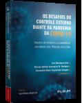OS DESAFIOS DO CONTROLE EXTERNO DIANTE DA PANDEMIA DA COVID-19