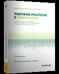 PARTIDOS POLÍTICOS E COMPLIANCE