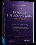 PARCERIA PÚBLICO-PRIVADA PASSO A PASSO