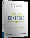TUDO SOBRE CONTROLE