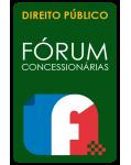 BID Fórum Concessionárias