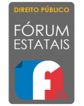 BID Fórum Estatais
