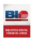 BIBLIOTECA DIGITAL FÓRUM DE LIVROS – 5ª série 2017-2018