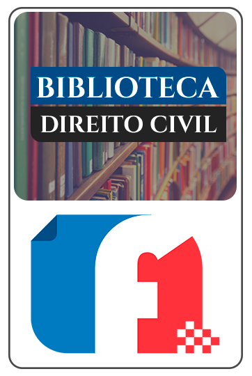 Biblioteca Digital Direito Civil