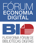 BID Economia Digital