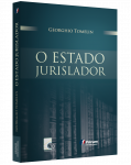 O ESTADO JURISLADOR