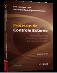 PROCESSOS DE CONTROLE EXTERNO