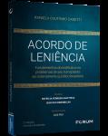ACORDO DE LENIÊNCIA