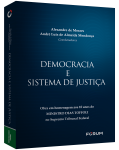 DEMOCRACIA E SISTEMA DE JUSTIÇA