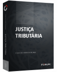 JUSTIÇA TRIBUTÁRIA