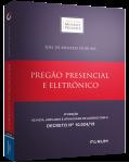 PREGÃO PRESENCIAL E ELETRÔNICO