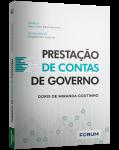 PRESTAÇÃO DE CONTAS DE GOVERNO