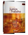 REVISTA FÓRUM JUSTIÇA DO TRABALHO - RFJT