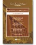 CONSTITUIÇÃO E DEMOCRACIA: FUNDAMENTOS