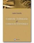 CONTROLE TRIBUTÁRIO DO COMÉRCIO ELETRÔNICO