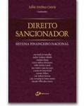 DIREITO SANCIONADOR - SISTEMA FINANCEIRO NACIONAL