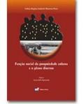 FUNÇÃO SOCIAL DA PROPRIEDADE URBANA E O PLANO DIRETOR