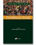 FUNDAMENTOS CONSTITUCIONAIS DA PREVIDÊNCIA SOCIAL