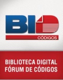 BIBLIOTECA DIGITAL FÓRUM DE CÓDIGOS