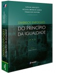 DIVERSOS ENFOQUES DO PRINCÍPIO DA IGUALDADE