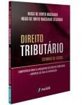 DIREITO TRIBUTÁRIO ESTUDOS DE CASOS: COMPETÊNCIA PARA O LANÇAMENTO DO CRÉDITO TRIBUTÁRIO - NATUREZA DA TAXA DE MINERAÇÃO