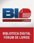 BIBLIOTECA DIGITAL FÓRUM DE LIVROS - 2ª SÉRIE