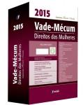 VADE-MÉCUM DIREITO DAS MULHERES