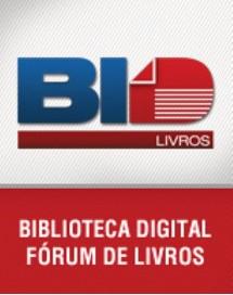 BIBLIOTECA DIGITAL FÓRUM DE LIVROS – 3ª série