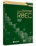 REVISTA BRASILEIRA DE ESTUDOS CONSTITUCIONAIS - RBEC