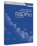 ASSINATURA REVISTA BRASILEIRA DE DIREITO PROCESSUAL (RBDPRO) - 12 MESES