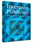 REVISTA INTERESSE PÚBLICO - IP