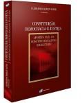CONSTITUIÇÃO, DEMOCRACIA E JUSTIÇA - APORTES PARA UM CONSTITUCIONALISMO IGUALITÁRIO