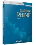 ASSINATURA REVISTA BRASILEIRA DE INFRAESTRUTURA RBINF - 24 Meses