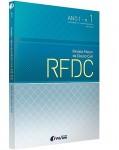REVISTA FÓRUM DE DIREITO CIVIL – RFDC