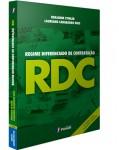 REGIME DIFERENCIADO DE CONTRATAÇÃO - RDC - 3ª EDIÇÃO