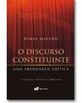 O Discurso Constituinte - Uma abordagem crítica