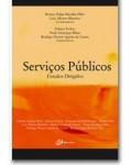 SERVIÇOS PÚBLICOS - ESTUDOS DIRIGIDOS