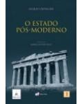 O Estado Pós-Moderno