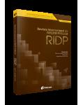 Revista Internacional de Direito Público - RIDP