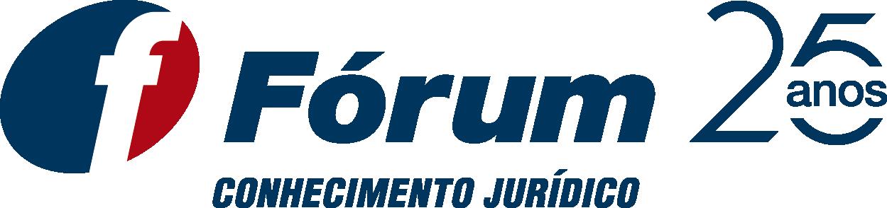 Loja Jurídica Online - Editora Fórum