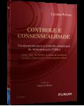 CONTROLE E CONSENSUALIDADE