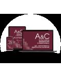 REVISTA DE DIREITO ADMINISTRATIVO E CONSTITUCIONAL - A&C
