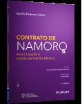 CONTRATO DE NAMORO