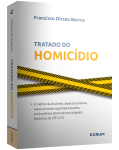 TRATADO DO HOMICÍDIO