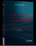 A FUNÇÃO SOCIAL DO TRIBUNAL DE CONTAS NO BRASIL