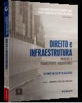 DIREITO E INFRAESTRUTURA v. 1