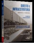 DIREITO E INFRAESTRUTURA v.2