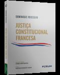 JUSTIÇA CONSTITUCIONAL FRANCESA