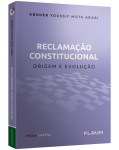 RECLAMAÇÃO CONSTITUCIONAL